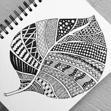 Doodle Patterns 377598750011453947 - Best Drawing Patterns Templates Zentangle Ideas Source by alinaadumitru Doodle Art Drawing, Zentangle Drawings, Plant Drawing, Mandala Drawing, Zentangle Patterns, Art Drawings, Zentangles, Drawing Ideas, Pencil Drawings