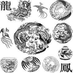 Tatouage : comment voir des catalogues?