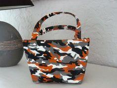 petit_sac_camouflage_pep_s_pour_mes_emplettes