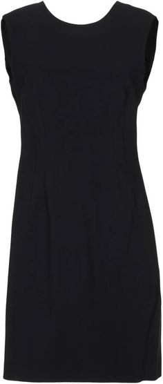 7f4dd83db6ac8 17 Best Versace shorts images | Versace shorts, Versace silk shirt ...