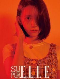 Yoona / SNSD