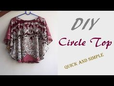 A CROCHET: Puntada Floral (Floral Stitch) - YouTube