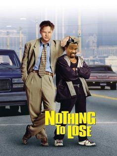 Nada a perder