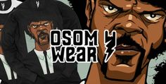 5 reasons why you should shop at OSOM