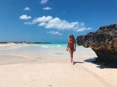 Home - Valentin Hotels Menorca, Cuba, Relax, Beach, Water, Outdoor, Cayo Santa Maria, Sand Beach, Pools