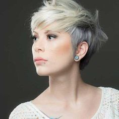 2016 Spring / Summer Haircut Trends. The warmer season marks the perfect time to chop off your tresses! After all, what better time to cut your mane than the summer? Many women are on the hunt to s…