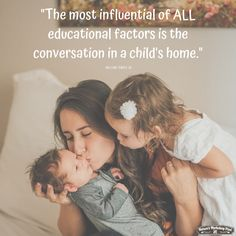 Feel free to check out our most amusing selection of happy mothers day memes 2020 that will give you some serious laughing riot. Don't forget to share the best ones in your social circle. Mindful Parenting, Peaceful Parenting, Gentle Parenting, Parenting Advice, Parenting Quotes, Loving Your Children Quotes, Newborn Baby Quotes, Mothers Love, Happy Mothers