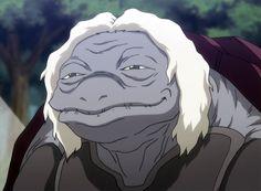 latest (979×720) Master Oogway, Hunter X Hunter, Turtle, Princess Zelda, Anime, Fictional Characters, Art, Art Background, Turtles