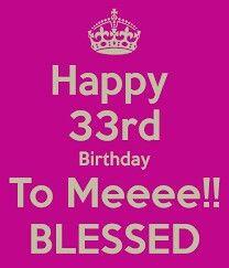 55 ideas birthday cake ideas for women Adult Party Themes, Kids Birthday Themes, 33rd Birthday, Birthday Woman, Birthday Month, Happy Birthday, Birthday Cake, Birthday Gifts, Birthday Quotes For Him