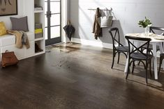 53 Best Water Resistant Flooring Images In 2019 Flooring