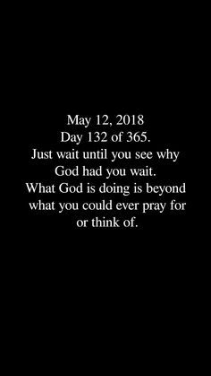 The future is grand. Prayer Quotes, Bible Verses Quotes, Spiritual Quotes, Faith Quotes, Scriptures, Quotes About God, Quotes To Live By, 365days, Gods Promises