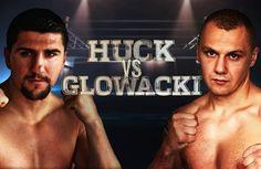 Es sollte Marco Hucks großer Abend werden, sein erster Abend als Boxer – als Superchampion der WBO – ohne Promoter, auf eigene Faust mit neuer eigens gegründeter Box-Promotion (Huck Sports Promotion) und einem neuen Team um Trainer Don House.