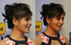 samantha_hairstyle_bangs