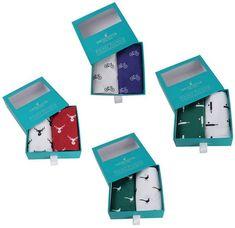 Aster, Handkerchiefs, Usb Flash Drive, Shop Now, 1, English, Cotton, Shopping, Design