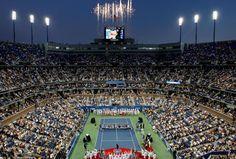 New York City/US Open Tennis tournament/Montreal,Quebec trip. New York City Events, Tennis Tournaments, Montreal Quebec, Us Open, August 2013, Vacation, Shit Happens, Finals