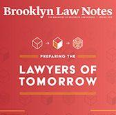 7 Andrew Napolitano Ideas In 2021 Andrew Napolitano Andrew Jury Trial