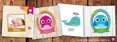 Geboortekaartje - Zomerse geboortekaartjes! www.geboortekaartjesdrukkerij.nl #geboortekaartjes, #geboorte, #kaartjes, #zelfontwerpen, #ontwerpen, #uniek, #jongen, #meisje, #zwanger, #baby, #vogeltje, #dieren, #foto, #hout, #lief, #collage