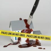 At-home Activities to Learn More About Forensic Science   eHow