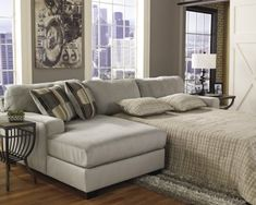 Elegant Leather Sectional Sleeper sofa Inspirational Reclining Sectional sofas for Small Spaces Small Chaise sofa Leather – Home Design Small Chaise Sofa, Small Sleeper Sofa, Sectional Sofa With Recliner, Reclining Sectional, Leather Sectional, Couches, Fabric Sectional, Sleeper Sofas, Chesterfield Sofa