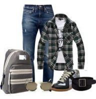 63 Trendy Clothes For Teens Boys Teenagers Teenage Guys - Best Picture For Teen Clothing lazy For Your Taste You are looking Teenage Boy Fashion, Teenage Guys, Teen Guy, Kids Fashion, Guy Fashion, Fashion Ideas, Winter Fashion, Fashion Check, Fashion Outfits