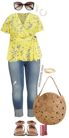 Trendy Womens Outfits Plus Size Curvy Fashion Fancy Dress Shops, Fancy Dress Outfits, Casual Summer Outfits, Winter Outfits, Casual Winter, Summer Outfits Women Over 40, Outfit Summer, Simple Outfits, Mode Outfits