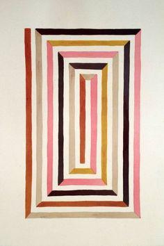 cool colors and graphic // Lourdes Sanchez Textures Patterns, Print Patterns, Motifs Textiles, Do It Yourself Inspiration, Color Inspiration, Quilt Modernen, Art Graphique, Art And Illustration, Art Inspo