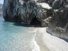 Image result for ΠΑΡΑΛΙΑ ΧΙΛΙΑΔΟΥΣ