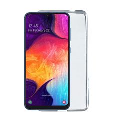 Buy Black Samsung Galaxy Smartphone, RAM, LTE, SIM Free, from our View All Mobile Phones range at John Lewis & Partners. All Mobile Phones, New Phones, Smartphone, Connect, Finger Print Scanner, Wide Angle Lens, Facial Recognition, Galaxies, Crystals