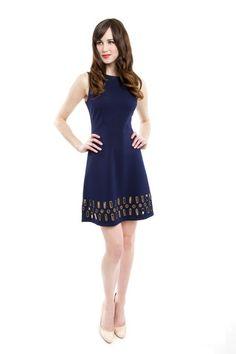 Orla Dress