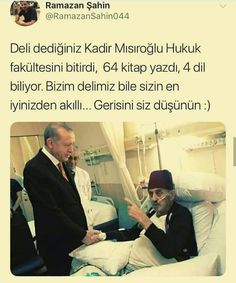 Karma, Islam, Memes, Quotes, Instagram, Turkey Country, Quote, Quotations, Meme