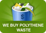 A-One Plastics   ruiru, nairobi, Kenya Africa   recycled plastic   waste management   plastic pallets   clear polythene   polyethylene   pol...