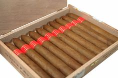 cuban partagas series no. 4 | Authentic Partagas Serie P No.2 (10) Cuban Cigars