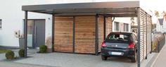 siebau-carport-start1