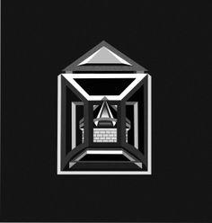 Hommage a M.C.Escher 2012 New Image, Symbols, Peace, Logos, Art, Art Background, Logo, Kunst, Performing Arts