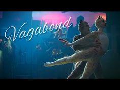 Cats AMV | Vagabond | FJORA & Tommee Profitt (lyrics) - YouTube Francesca Hayward, Ballet Dancers, Music Videos, Lyrics, Animation, Songs, Film, Concert, Cats