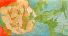 Body builders Body Builders, Fine Art, Painting, Painting Art, Paintings, Paint, Draw, Visual Arts