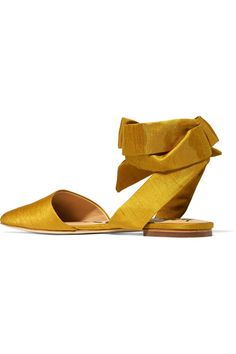 175 Best Shoes images | Shoes, Fashion, Me too shoes