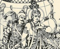 """CHANGE THE LANGUAGE FROM 'I SHOULD DO' TO 'I WANT TO DO' """"Thus I have explained to you knowledge still more confidential. Deliberate on this fully, and then do what you wish to do."""" (Bhagavad Gita 18.63)  After having spoken the message of Bhagavad Gita, Krishna is now offering a choice to Arjuna; the choice of not following His teachings. Read it here: http://www.dandavats.com/?p=12052"""