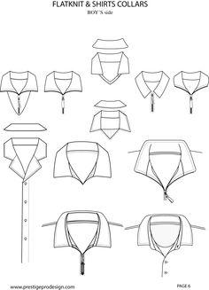 Flat_sketch_collar