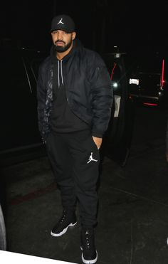 timeless design 5ffb1 f2eb7 Baby Daddy, Nike Free Shoes, Nike Shoes, Rapper, Drake Fashion, Mens