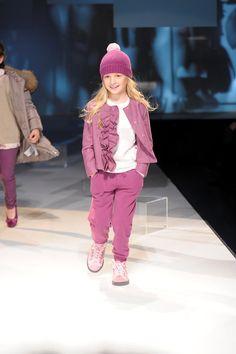 Il Gufo autumn winter 2014: Season preview - Page 20 - Catwalk & designers - Junior