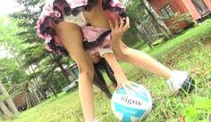 ジュニアアイドル-js-jc-ロリータ-エロ画像06