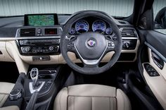 The BMW Alpina D3 Bi Turbo #carleasing deal | One of the many cars and vans… #RePin by AT Social Media Marketing - Pinterest Marketing Specialists ATSocialMedia.co.uk