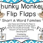 Chunky Monkey is one of the easiest decoding strategies to teach students.  It is the ability to break apart words into chunks of sound to make the...