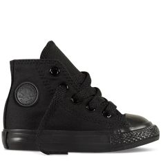 Nieuwe Converse Sneakers