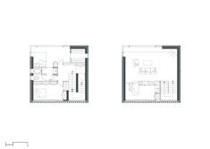 Gallery of The West Village / Doojin Hwang Architects - 15