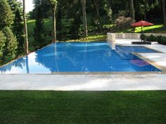 vanishing edge pool | 500 OFF a New Pool or New Combined Pool and ...
