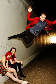 Image uploaded by ♫ love music. Find images and videos about paramore, hayley williams and hayley on We Heart It - the app to get lost in what you love. Hayley Paramore, Paramore Hayley Williams, Theater, Jeremy Davis, Music Jokes, Taylor York, Inspirational Music, Green Day, Fall Out Boy