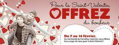 Bandeau Web Carrefour Jeannois