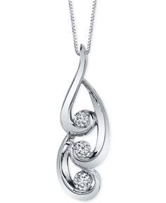 Stunning Fine Necklace Pendant selected just for you Diamond Pendant, Diamond Jewelry, Theme Noel, Pendant Design, Fine Jewelry, Book Jewelry, Girls Jewelry, Jewelry Armoire, Jewelry Art